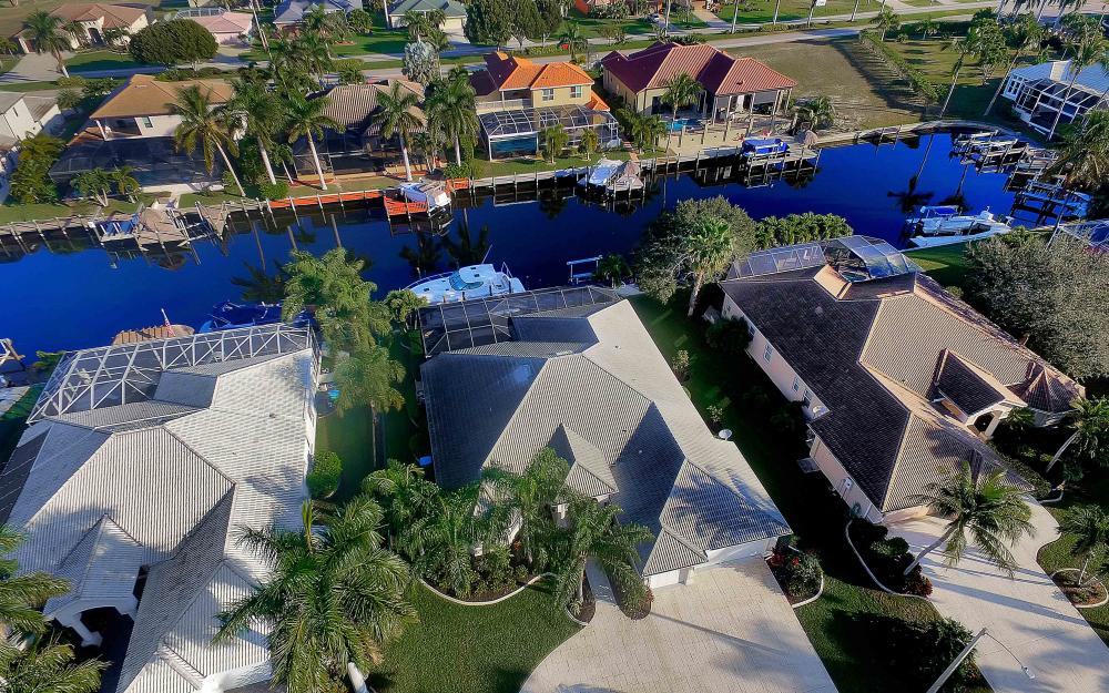 2311 Sagramore Pl, Cape Coral - Home For Sale 185266361