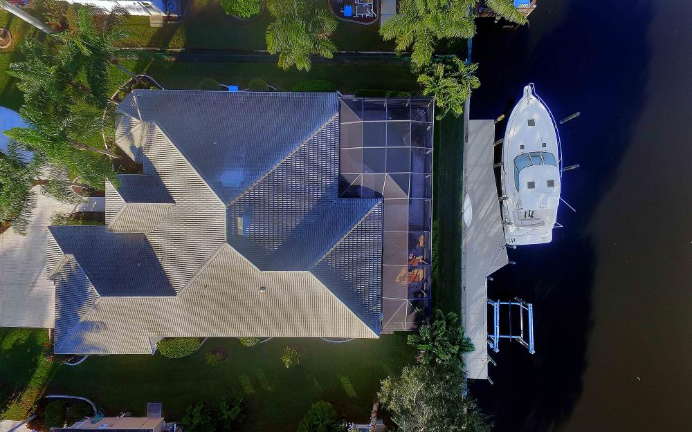 2311 Sagramore Pl, Cape Coral - Home For Sale 1115363110