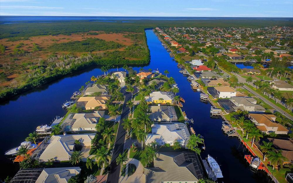 2311 Sagramore Pl, Cape Coral - Home For Sale 1505510394