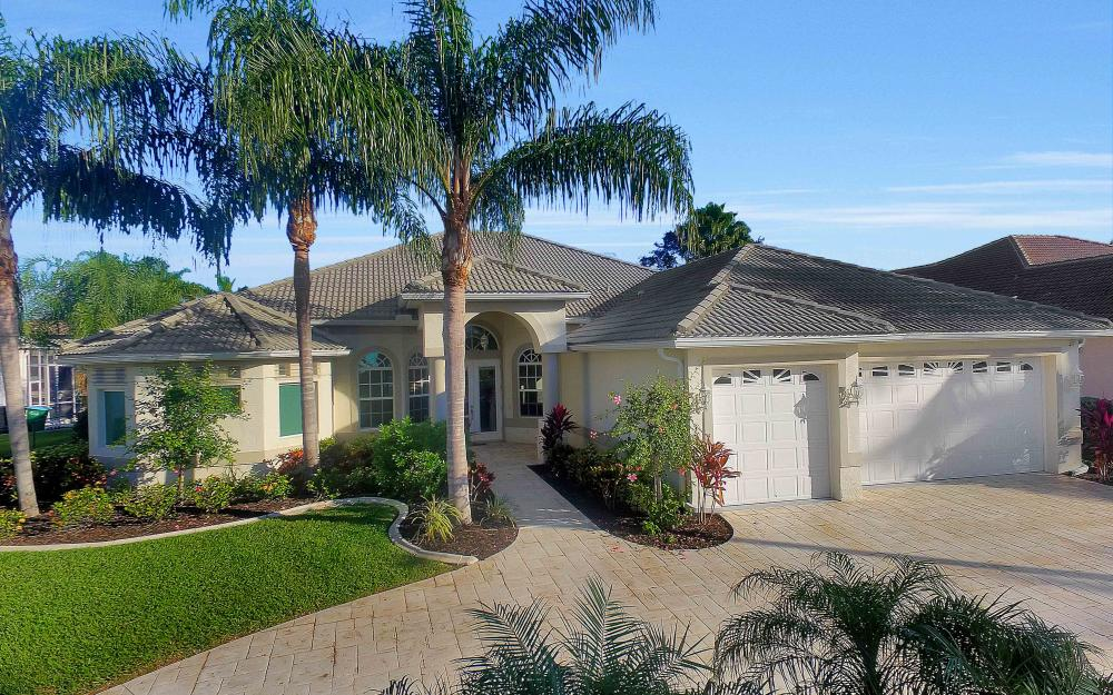 2311 Sagramore Pl, Cape Coral - Home For Sale 2031574976