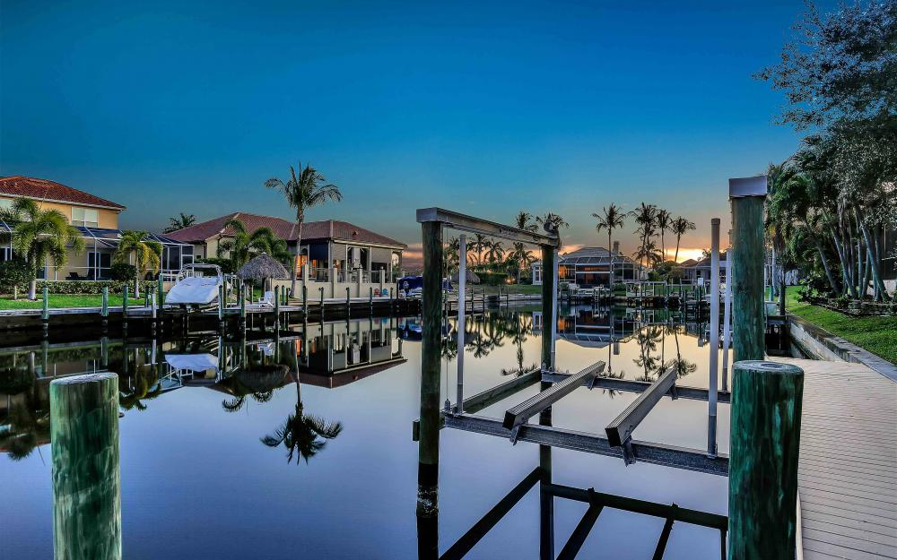 2311 Sagramore Pl, Cape Coral - Home For Sale 2050114049