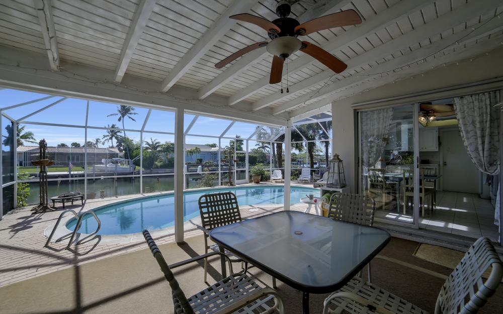 820 Apple Ct, Marco Island - Home For Sale 1086784174