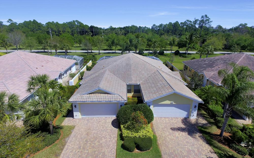 7605 Rozzini Ln, Naples - Home For Sale 213886858