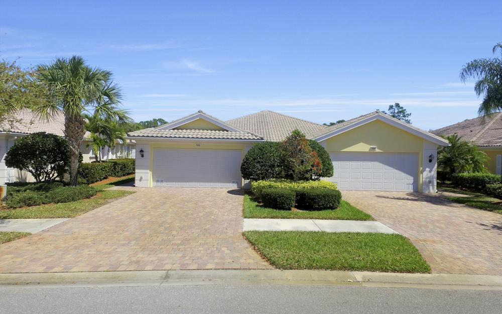 7605 Rozzini Ln, Naples - Home For Sale 2136191081