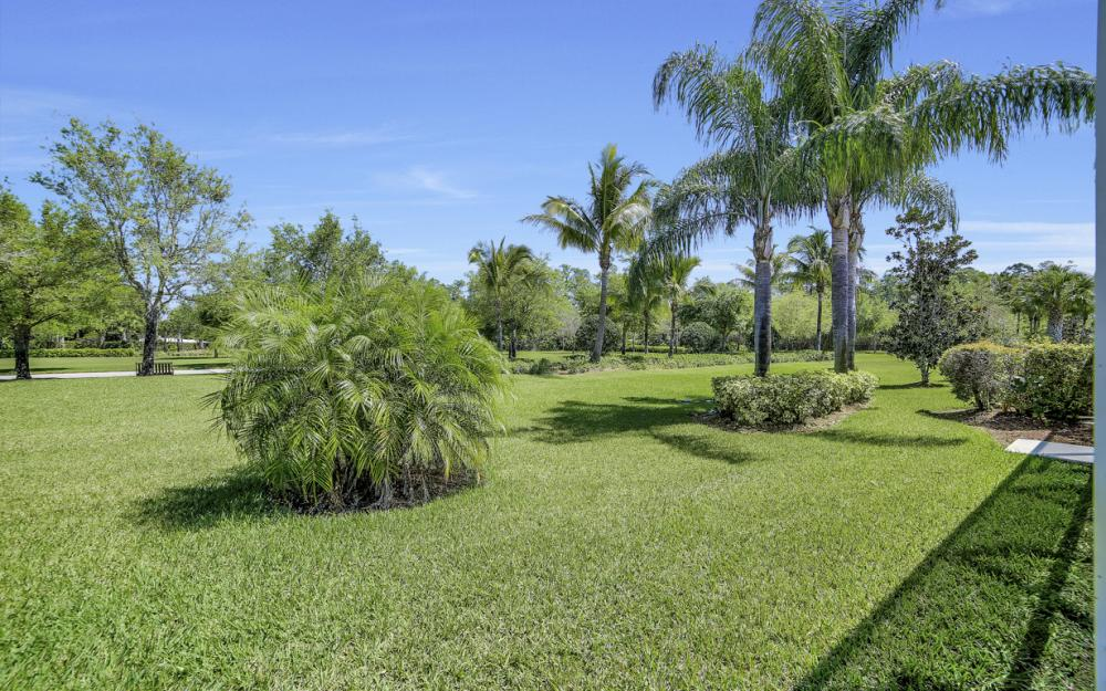7605 Rozzini Ln, Naples - Home For Sale 1340403348