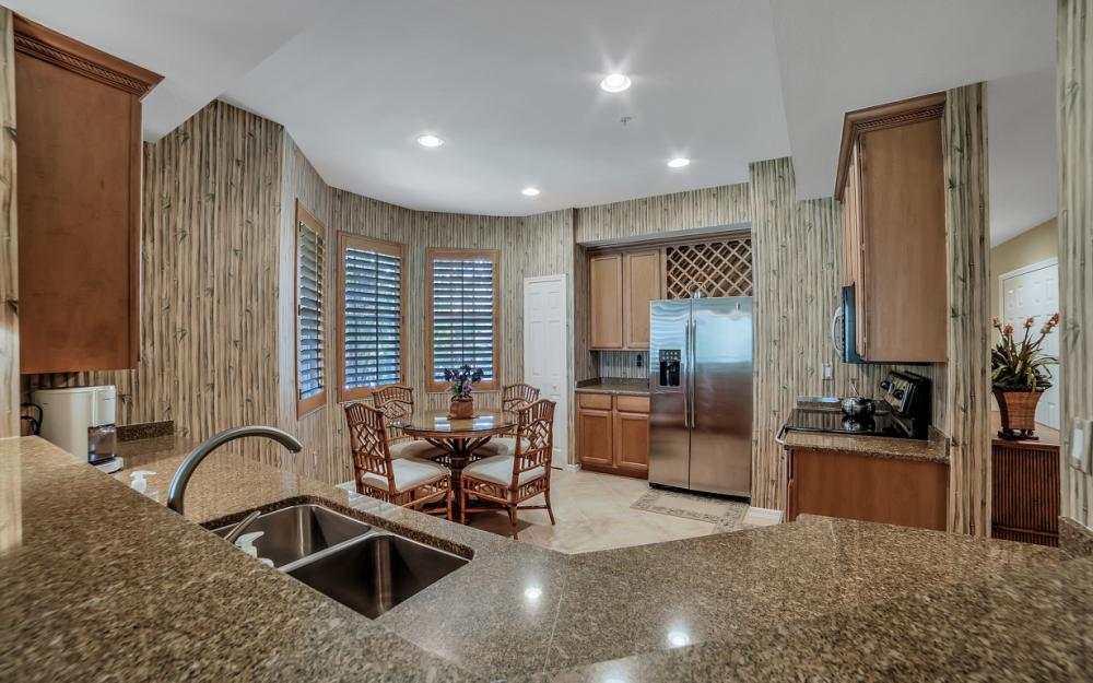25130 Sandpiper Greens Ct #206, Bonita Springs - Home For Sale 1666658536