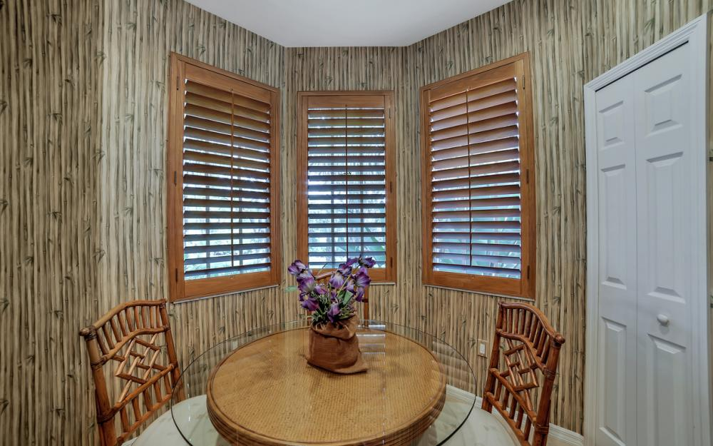 25130 Sandpiper Greens Ct #206, Bonita Springs - Home For Sale 483733849