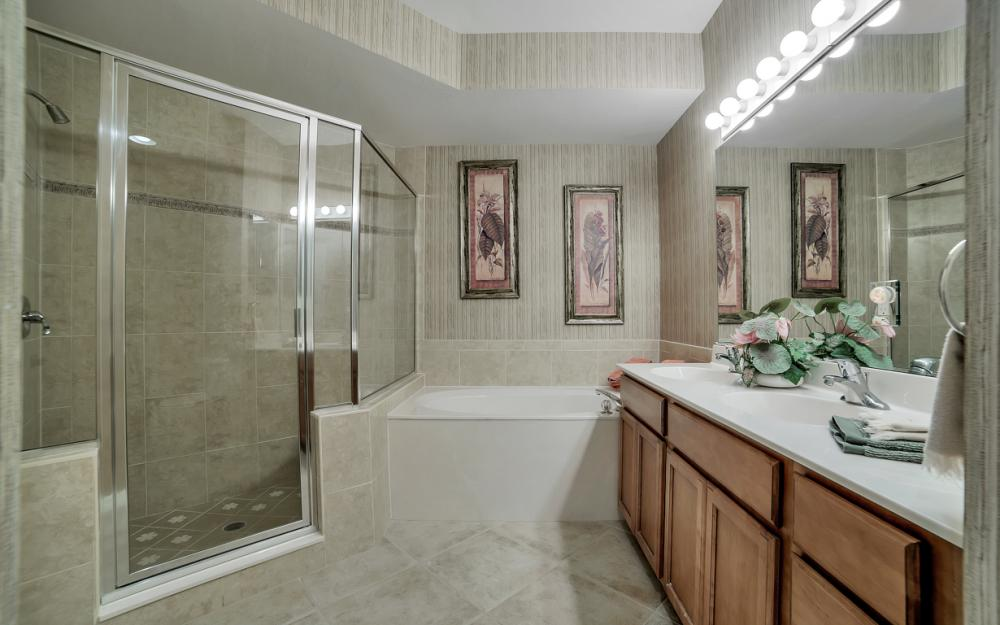 25130 Sandpiper Greens Ct #206, Bonita Springs - Home For Sale 444560395