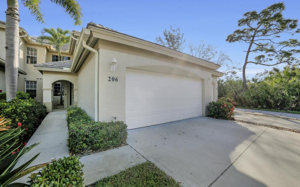 25130 Sandpiper Greens Ct #206, Bonita Springs - Home For Sale 308281123