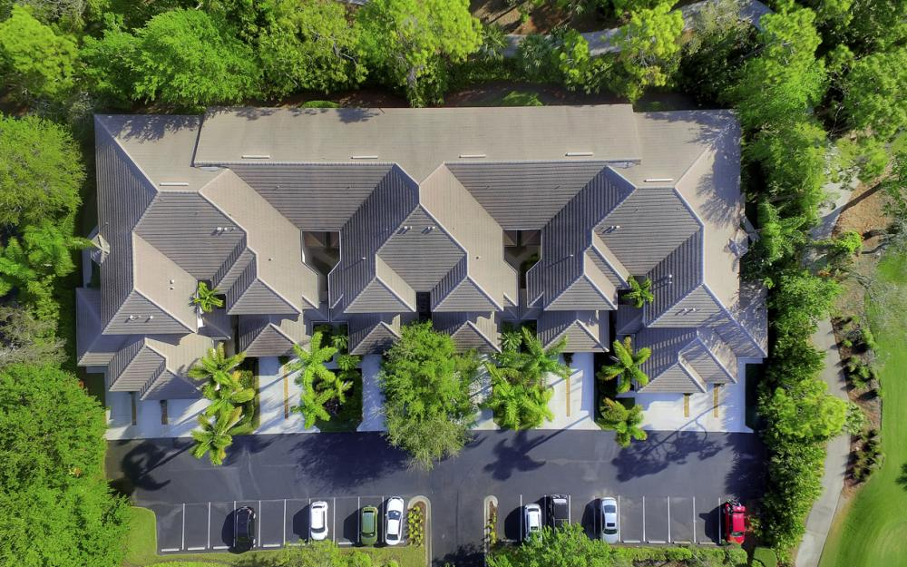 25130 Sandpiper Greens Ct #206, Bonita Springs - Home For Sale 1344476633