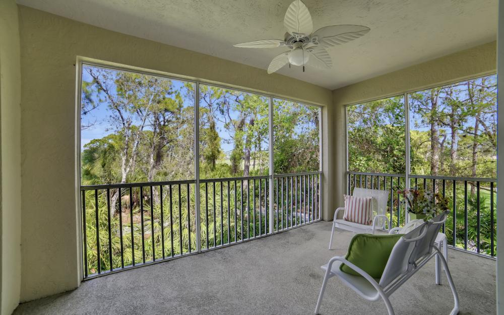 25130 Sandpiper Greens Ct #206, Bonita Springs - Home For Sale 1061866667