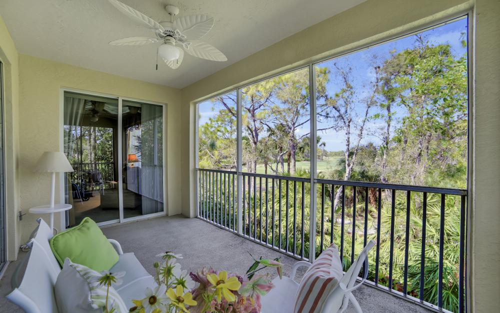 25130 Sandpiper Greens Ct #206, Bonita Springs - Home For Sale 626834607