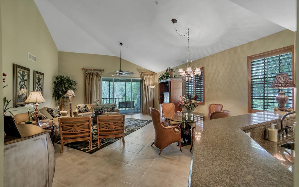 25130 Sandpiper Greens Ct #206, Bonita Springs - Home For Sale 520785350