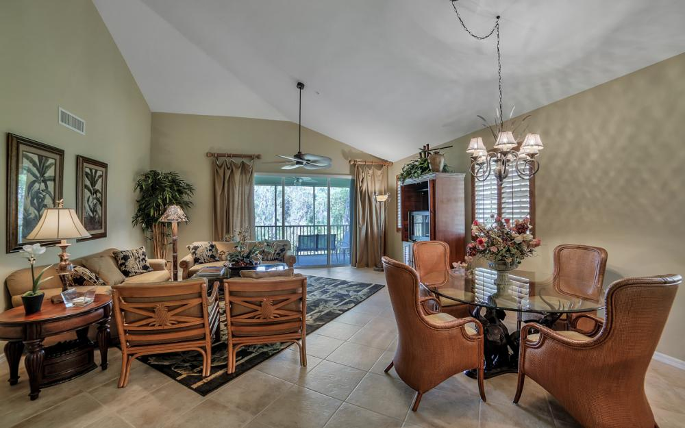 25130 Sandpiper Greens Ct #206, Bonita Springs - Home For Sale 612096387