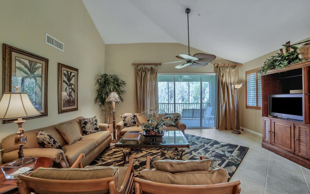 25130 Sandpiper Greens Ct #206, Bonita Springs - Home For Sale 1848391083