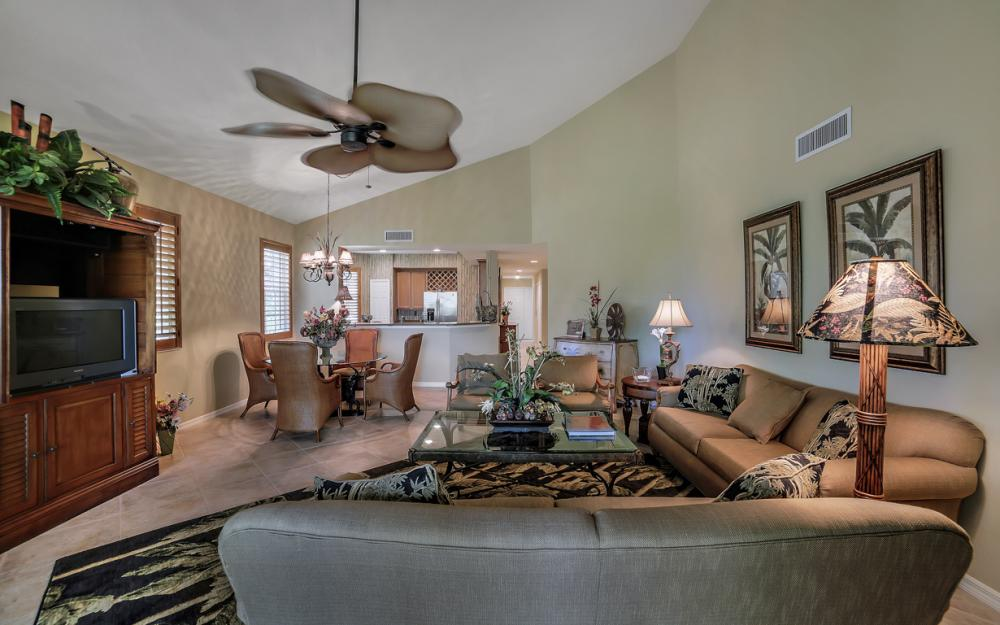 25130 Sandpiper Greens Ct #206, Bonita Springs - Home For Sale 2040596164