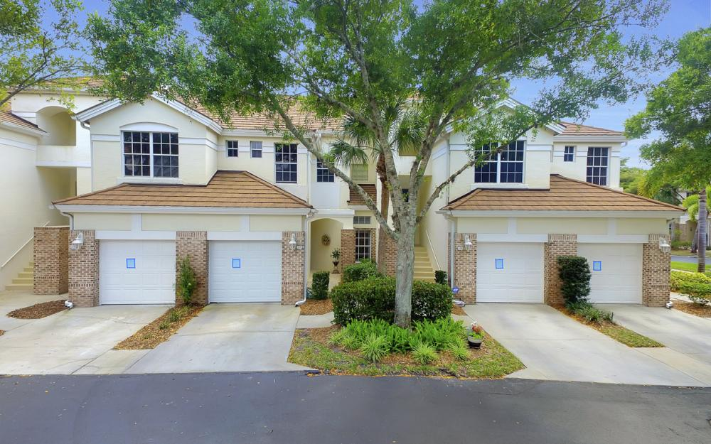 25011 Cypress Hollow Ct #104, Bonita Springs - Home For Sale 1725422125
