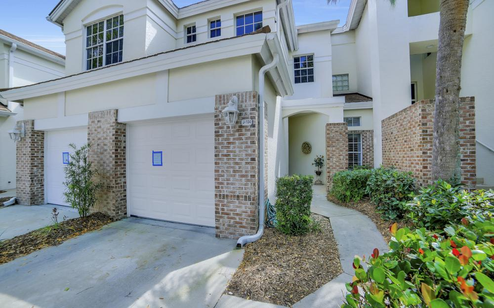 25011 Cypress Hollow Ct #104, Bonita Springs - Home For Sale 917030258