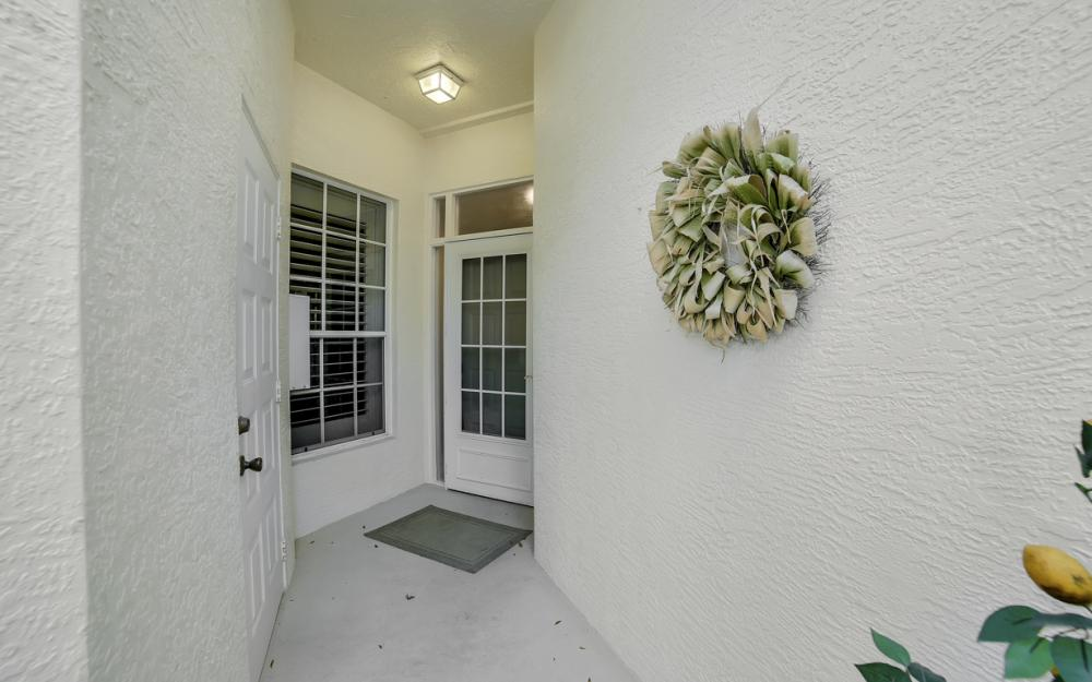 25011 Cypress Hollow Ct #104, Bonita Springs - Home For Sale 92102549