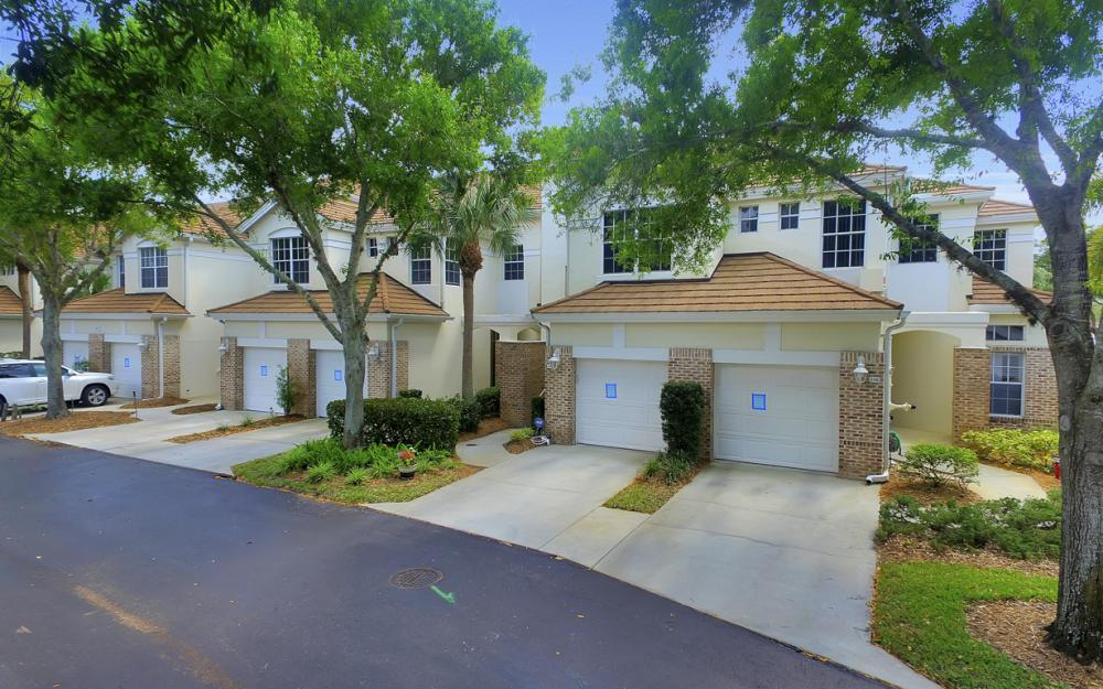 25011 Cypress Hollow Ct #104, Bonita Springs - Home For Sale 1723163752