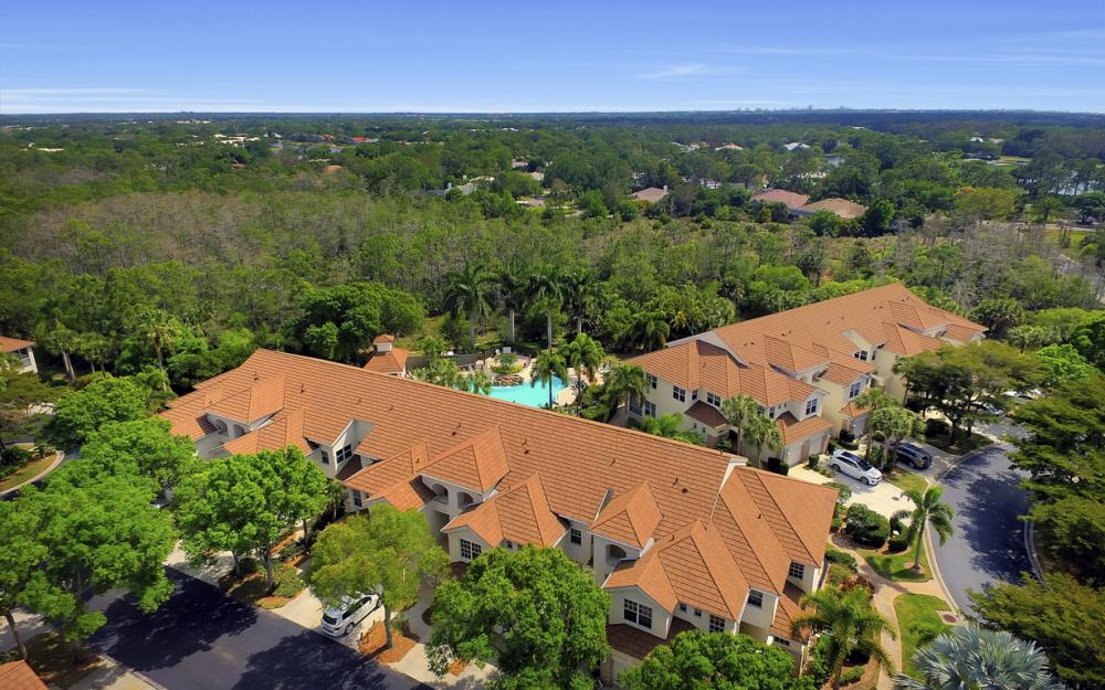 25011 Cypress Hollow Ct #104, Bonita Springs - Home For Sale 1331618843