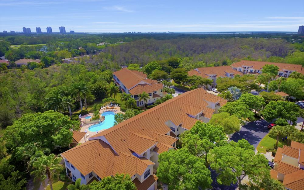 25011 Cypress Hollow Ct #104, Bonita Springs - Home For Sale 1143916462