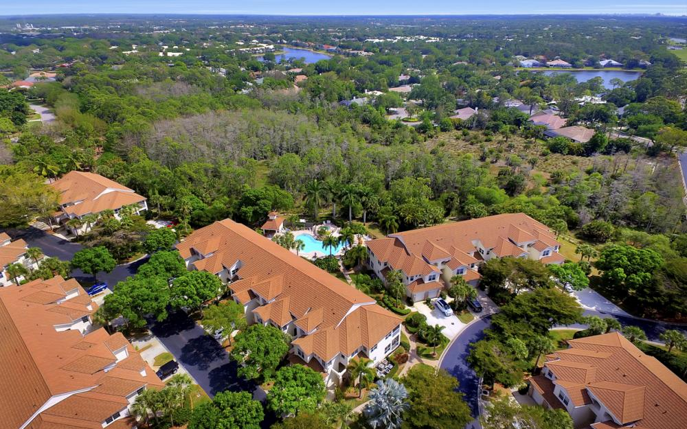 25011 Cypress Hollow Ct #104, Bonita Springs - Home For Sale 734412653