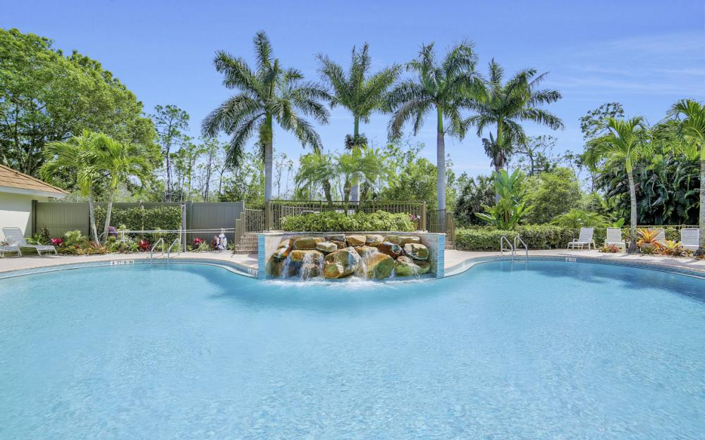25011 Cypress Hollow Ct #104, Bonita Springs - Home For Sale 1034019963