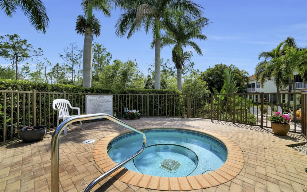 25011 Cypress Hollow Ct #104, Bonita Springs - Home For Sale 1070157426