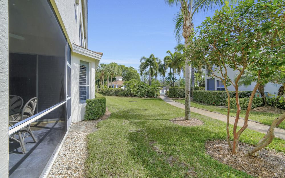 25011 Cypress Hollow Ct #104, Bonita Springs - Home For Sale 1919730456