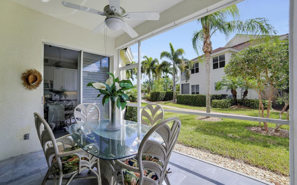25011 Cypress Hollow Ct #104, Bonita Springs - Home For Sale 1982925477