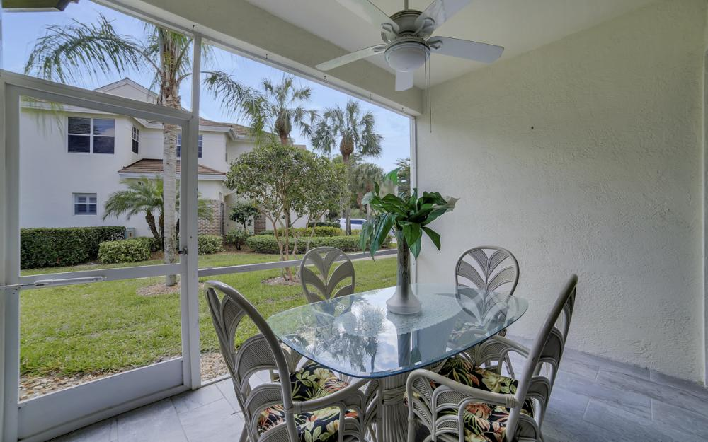 25011 Cypress Hollow Ct #104, Bonita Springs - Home For Sale 665397974