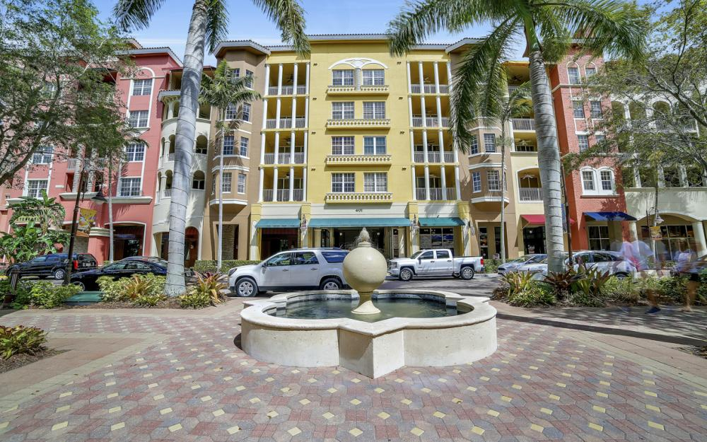 401 Bayfront PL #3506, Naples - Condo For Sale 1755319343