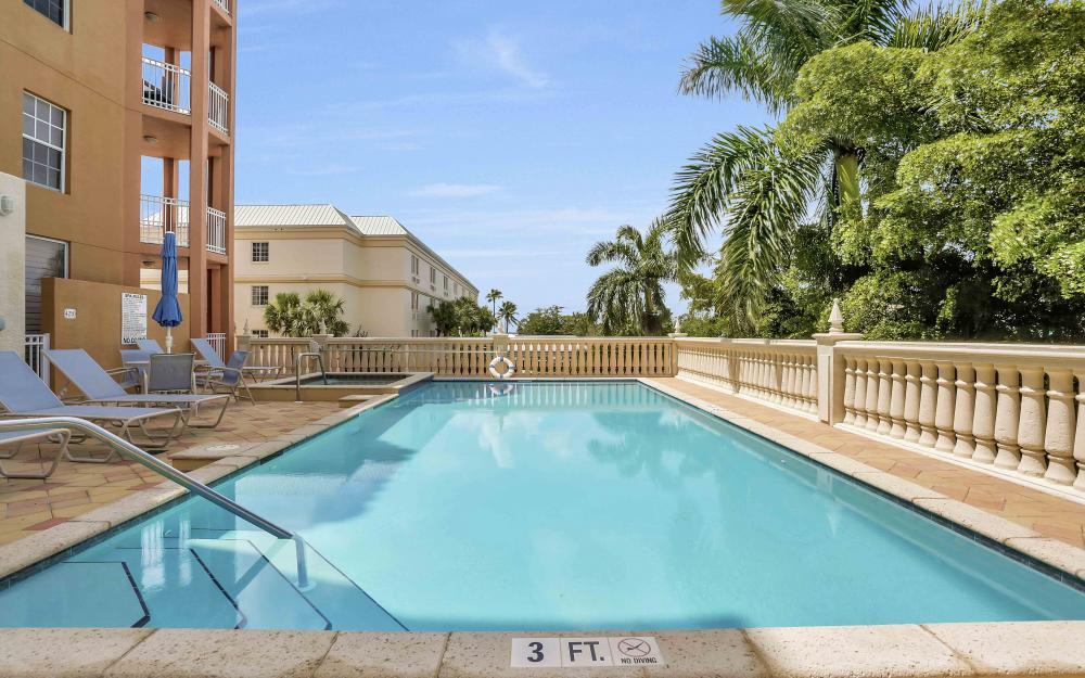 401 Bayfront PL #3506, Naples - Condo For Sale 1385509851