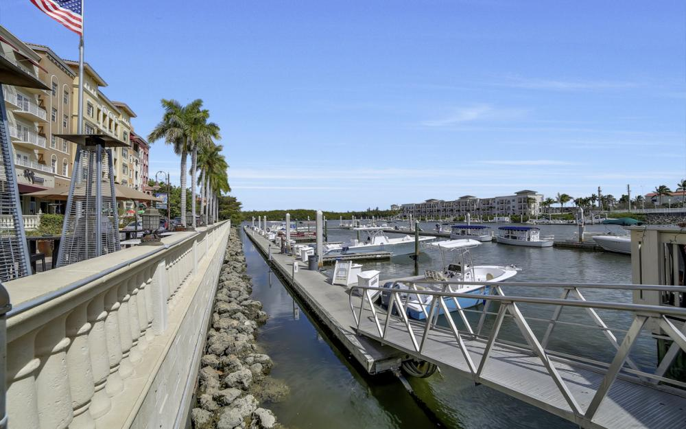401 Bayfront PL #3506, Naples - Condo For Sale 1598332092