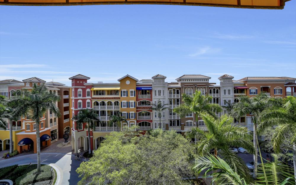 401 Bayfront PL #3506, Naples - Condo For Sale 884284955