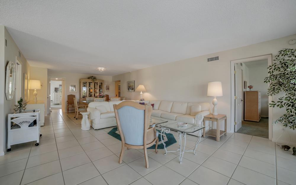 908 Collier Ct #402, Marco Island - Condo For Sale 669831447