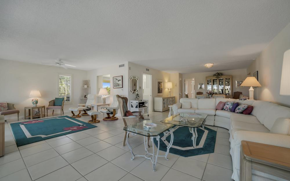 908 Collier Ct #402, Marco Island - Condo For Sale 275929168