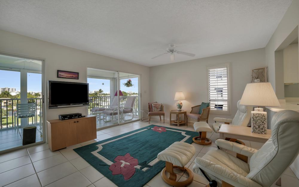 908 Collier Ct #402, Marco Island - Condo For Sale 1467519131