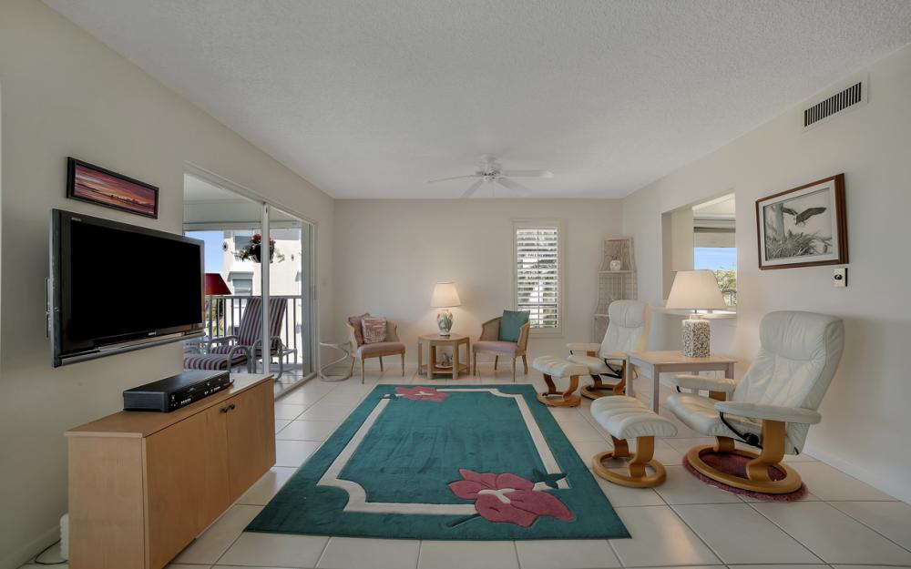 908 Collier Ct #402, Marco Island - Condo For Sale 567807313