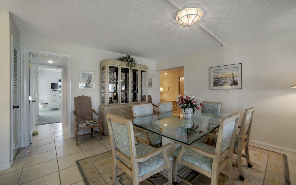 908 Collier Ct #402, Marco Island - Condo For Sale 2111291653