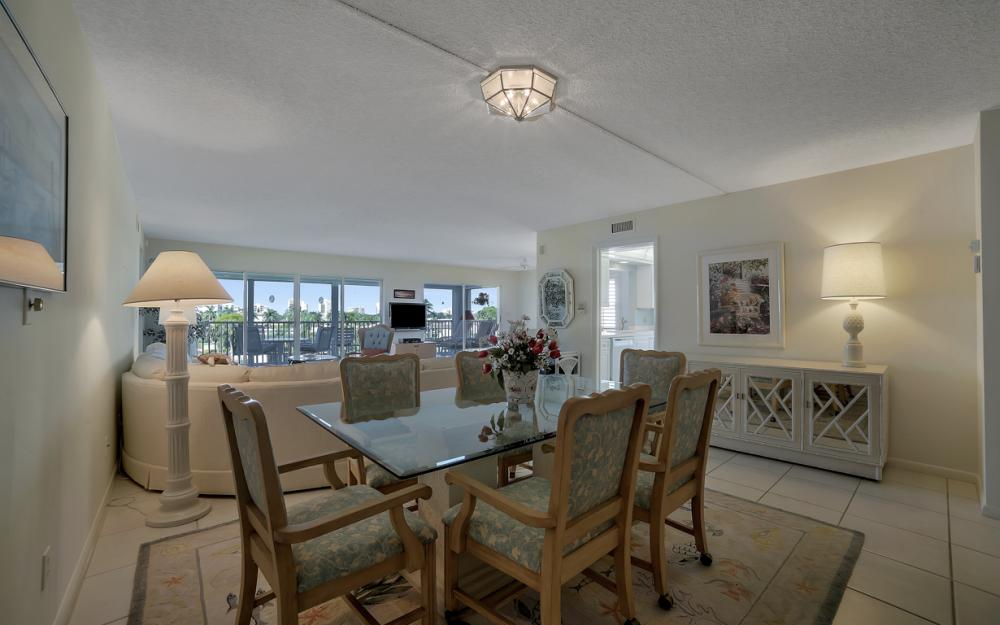 908 Collier Ct #402, Marco Island - Condo For Sale 506315655