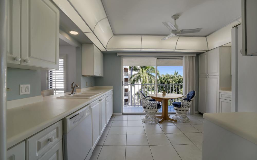 908 Collier Ct #402, Marco Island - Condo For Sale 1395100895