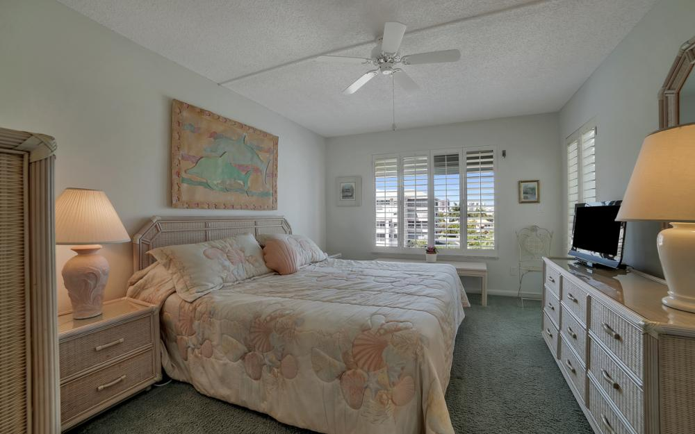 908 Collier Ct #402, Marco Island - Condo For Sale 329768278