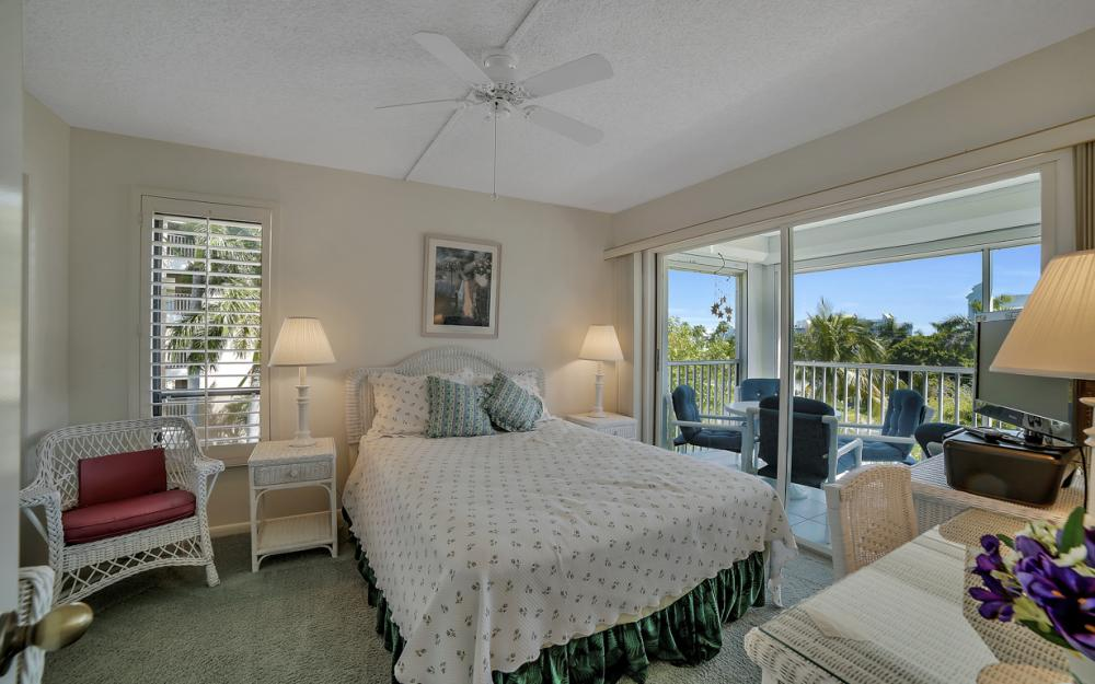 908 Collier Ct #402, Marco Island - Condo For Sale 430643454