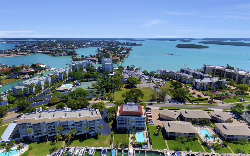 908 Collier Ct #402, Marco Island - Condo For Sale 882256947