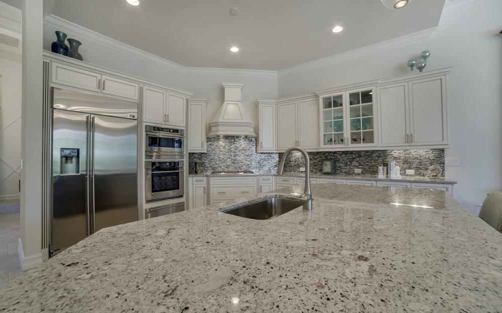 3737 Mahogany Bend Dr, Naples - Home For Sale 394625801