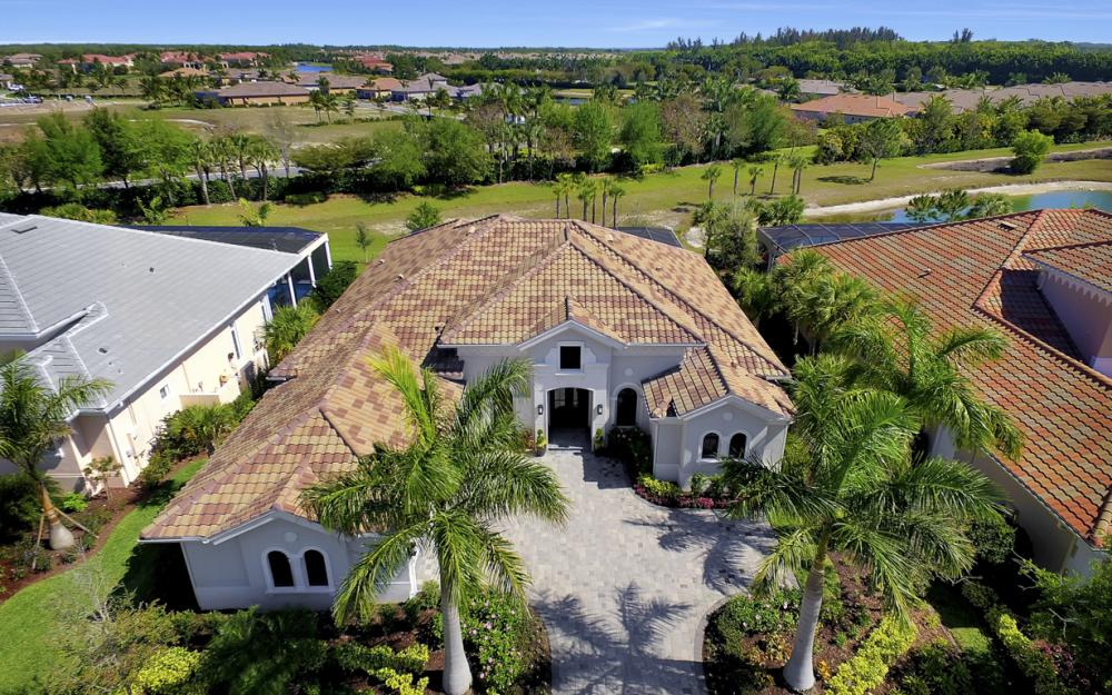 3737 Mahogany Bend Dr, Naples - Home For Sale 1835526303