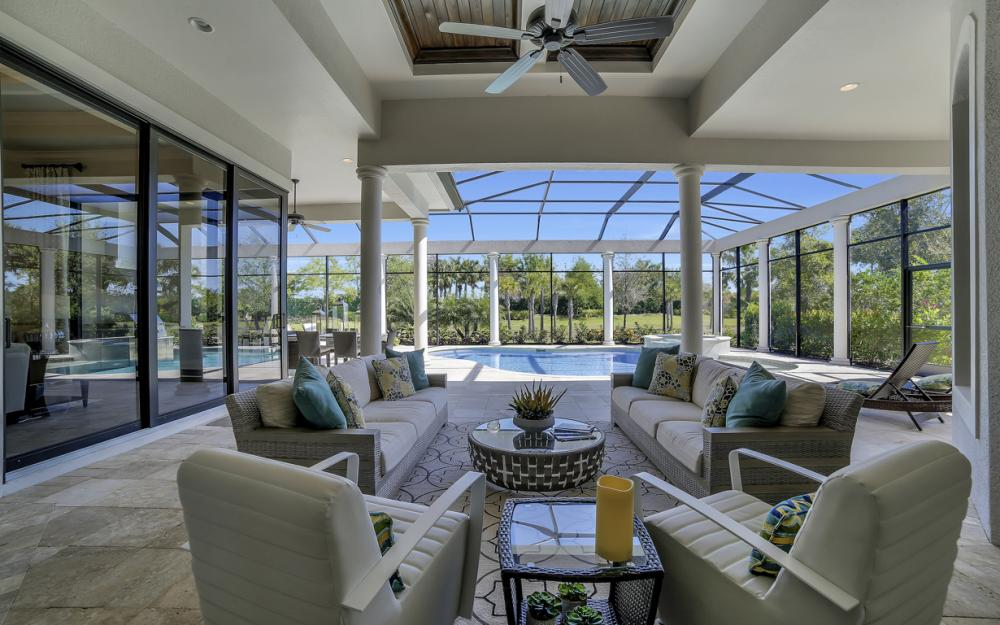 3737 Mahogany Bend Dr, Naples - Home For Sale 1843885794