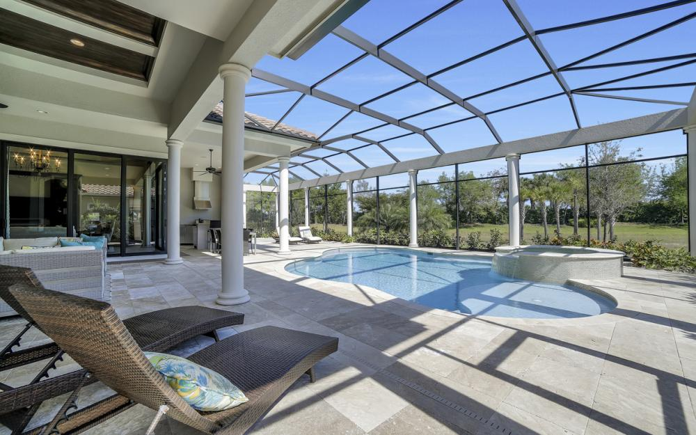 3737 Mahogany Bend Dr, Naples - Home For Sale 1463990771